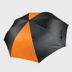 Kimood Large Golf Umbrella KI2008
