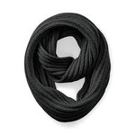 B/field Deluxe Infinity Scarf BB468