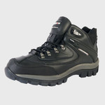 Warrior Safety Waterproof Trainers